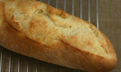 簡単ハードパン2