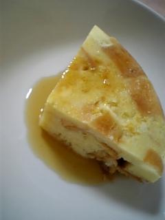 炊飯器フレンチトースト