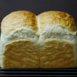おうち食パン